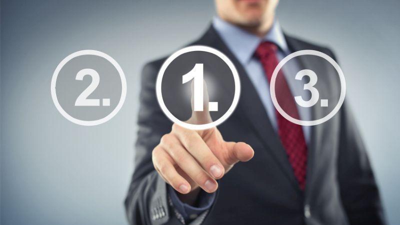 Ocena pracownicza - jak przeprowadzić ją efektywnie?